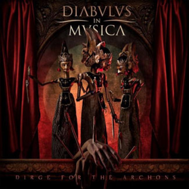 diabulusinmusica-cd4.jpg