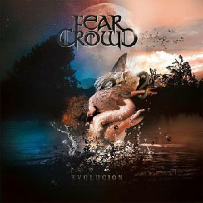 fearcrowd-cd2.jpg