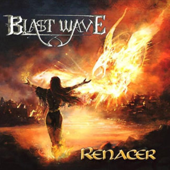 blastwave-cd1.jpg