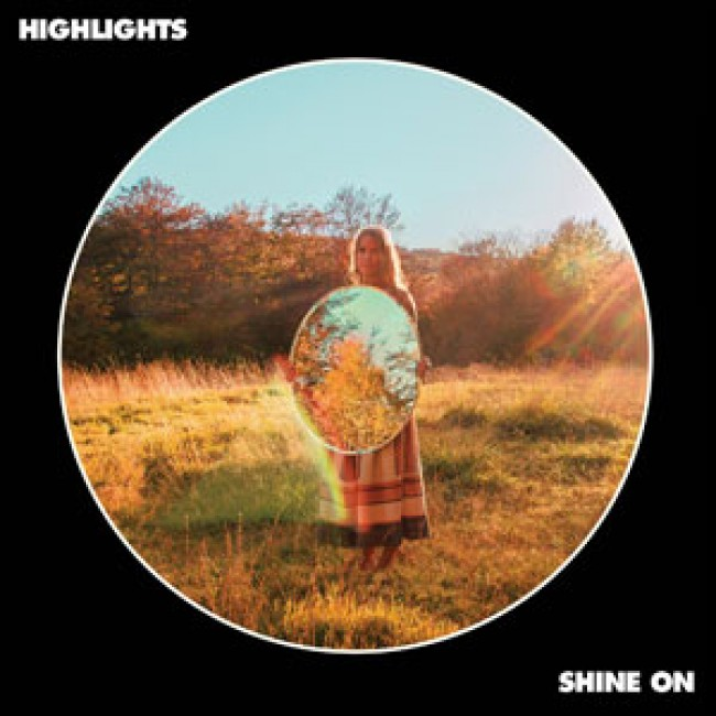 highlights-cd1.jpg