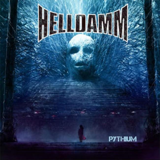 helldamm-cd1.jpg