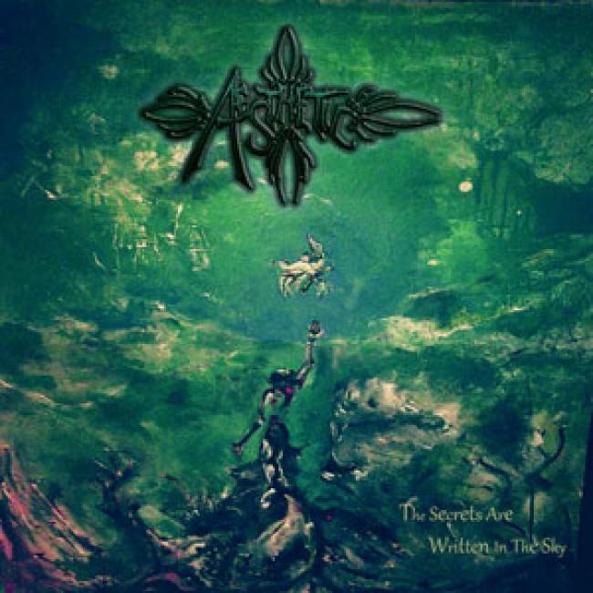 aesthetic-cd1.jpg