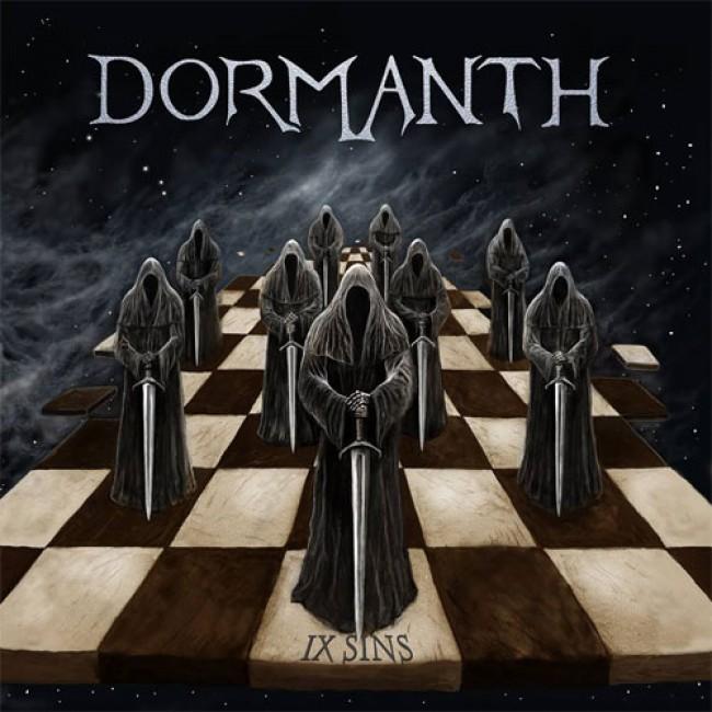 dormanth-cd3.jpg