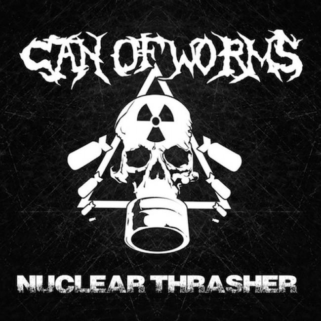 canofworms-cd3.jpg