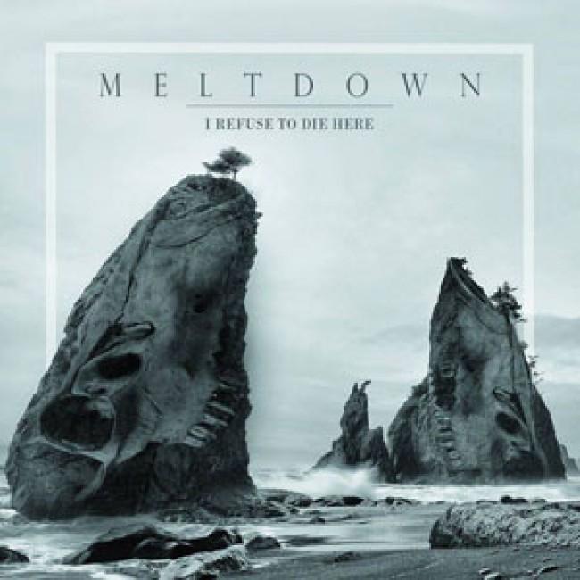 meltdown-ep2.jpg