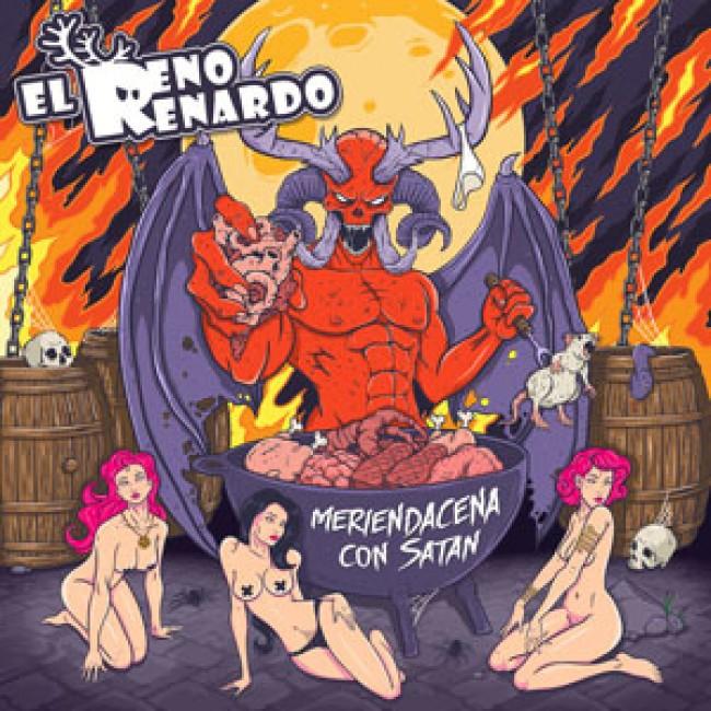 elrenorenardo-cd5.jpg