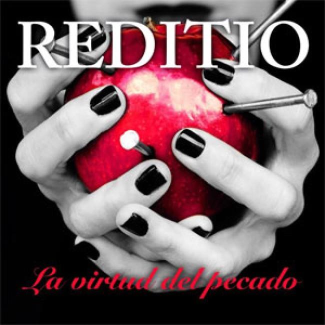 reditio-cd2.jpg