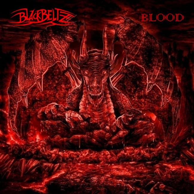 blackbeltz-cd3.jpg
