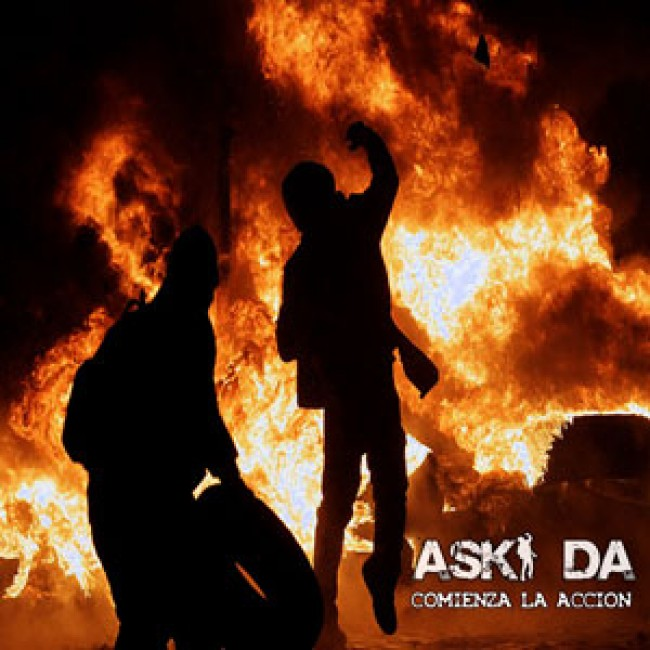 askida-cd2.jpg