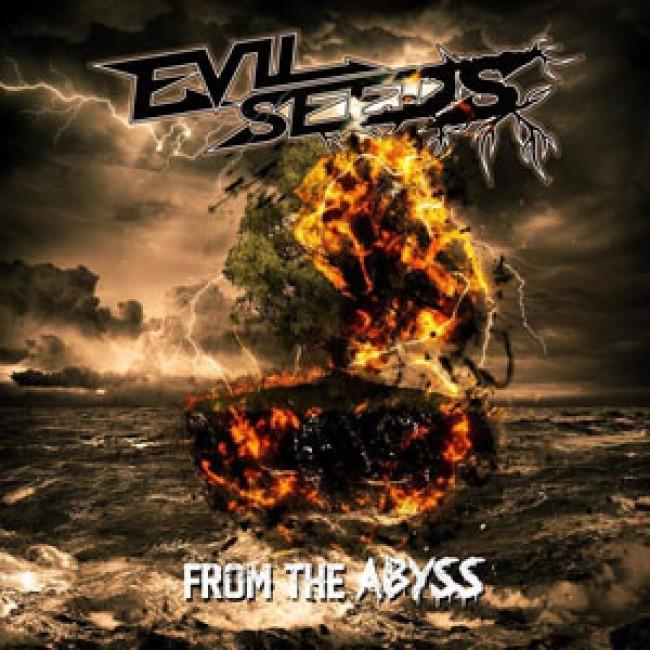 evilseeds-ep1.jpg