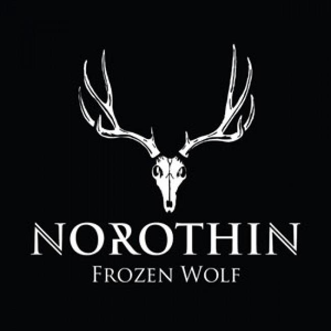 norothin-maketa1.jpg