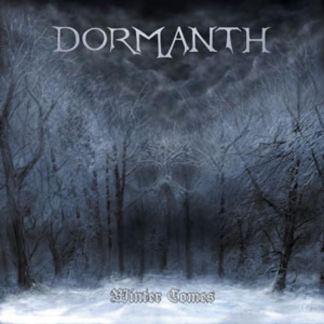dormanth-cd2.jpg