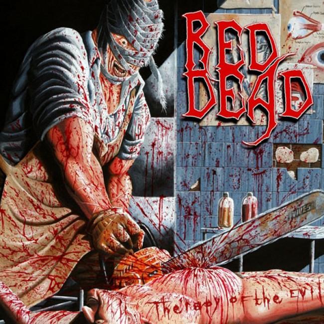 reddead-cd1.jpg