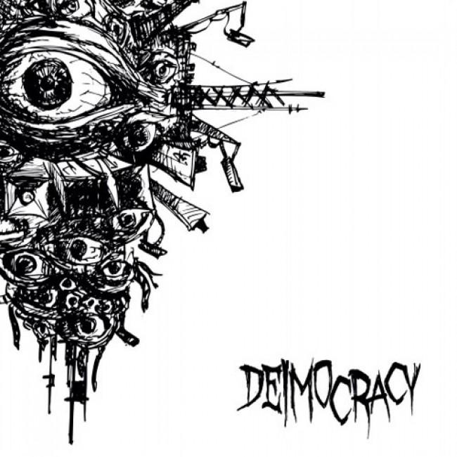deimocracy-cd1.jpg