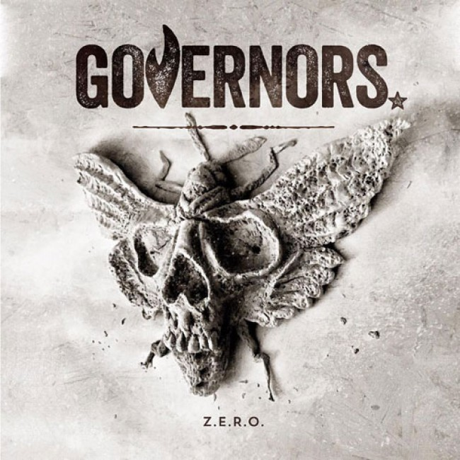 governors-cd5.jpg