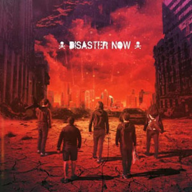 disasternow-cd1.jpg
