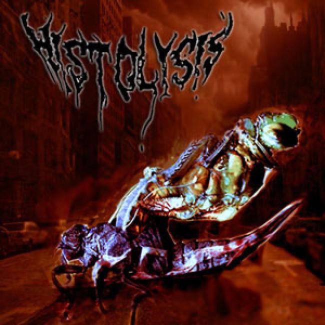 histolysis-maketa1.jpg