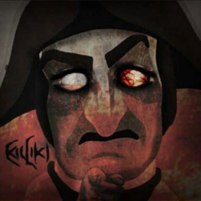 killiki-maketa1.jpg