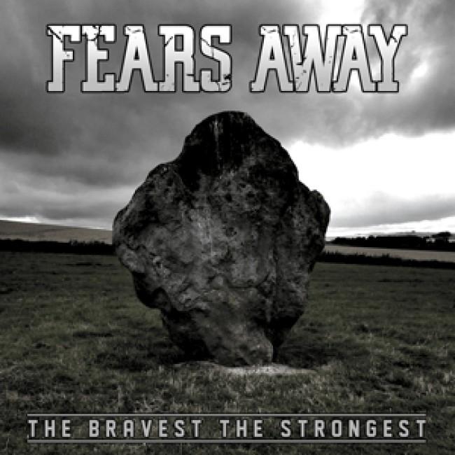 fearsaway-ep1.jpg