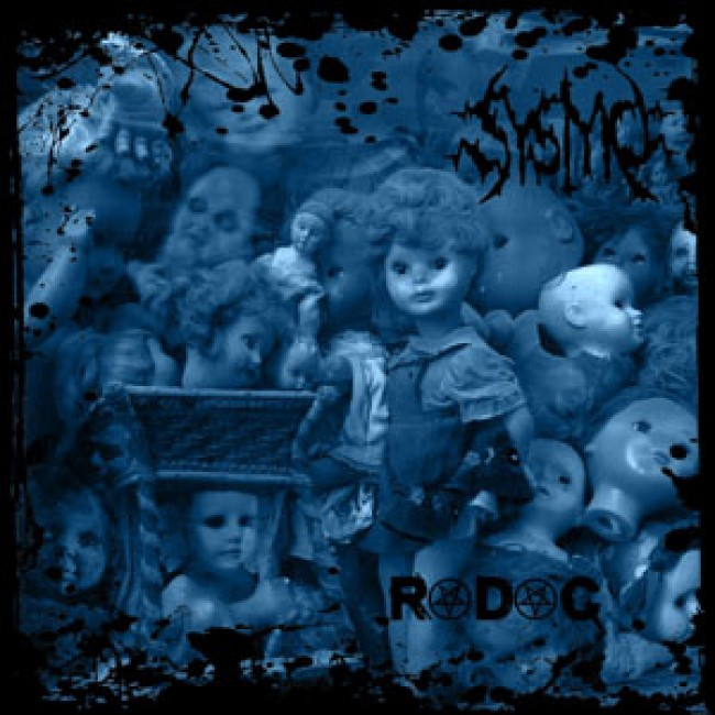 sysmo-cd2.jpg