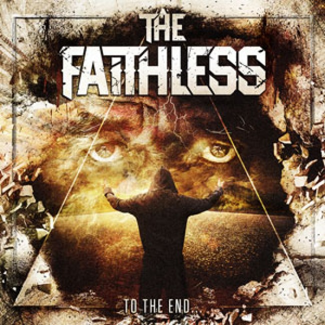 thefaithless-cd1.jpg
