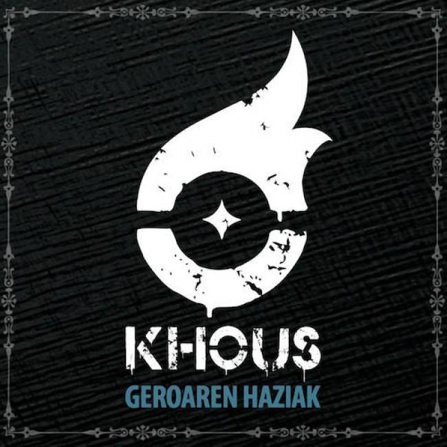 khous-cd3.jpg