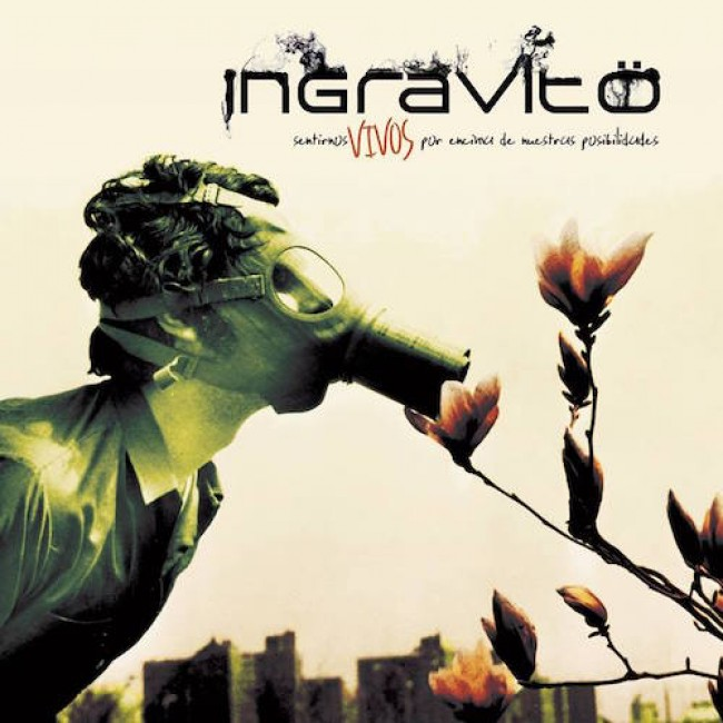 ingravito-cd3.jpg