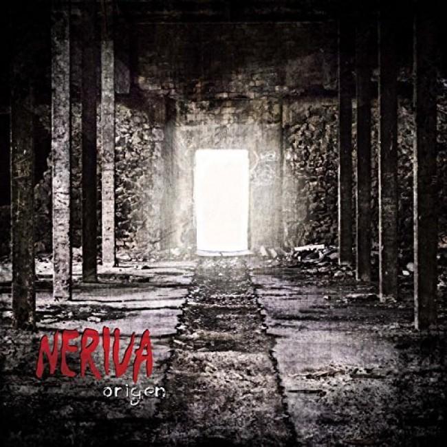 neriva-cd1.jpg