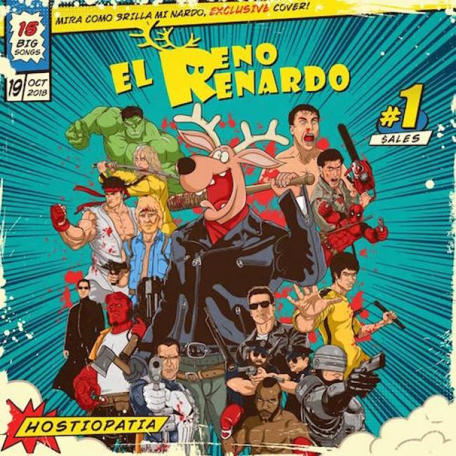 elrenorenardo-cd6.jpg