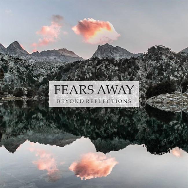 fearsaway-cd1.jpg