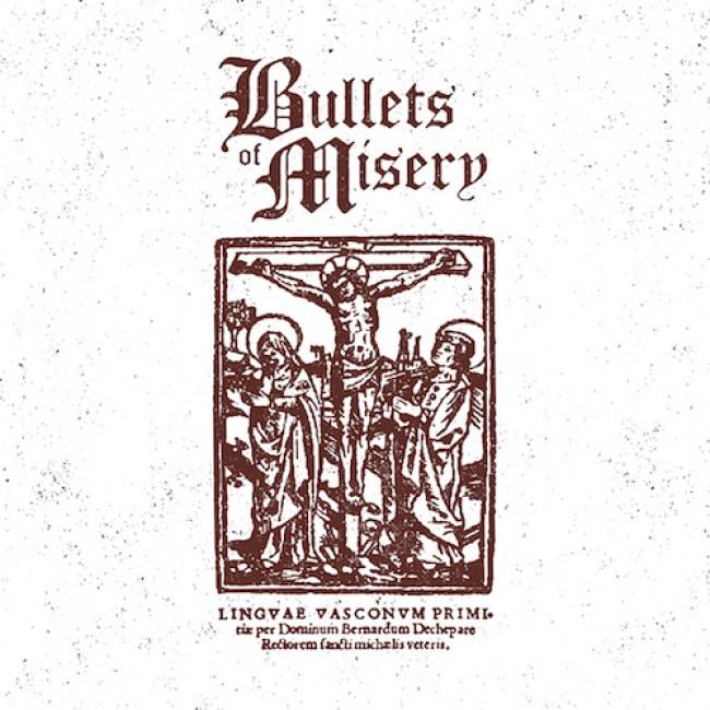 bulletsofmisery-ep2.jpg