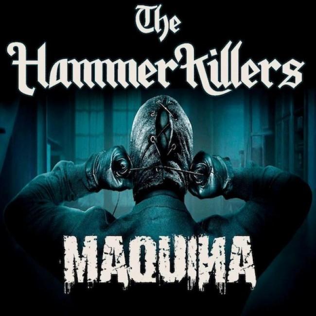 thehammerkillers-single1.jpg
