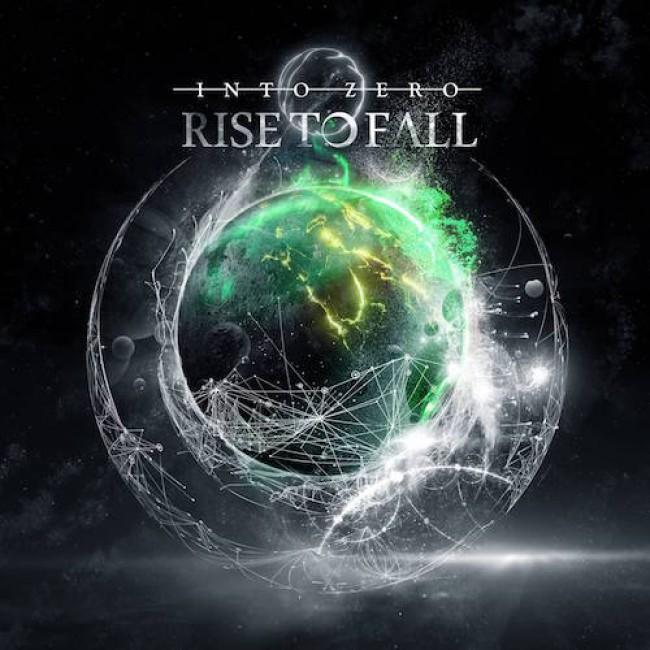risetofall-cd4.jpg