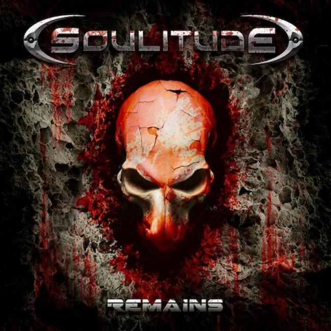 soulitude-cd6.jpg