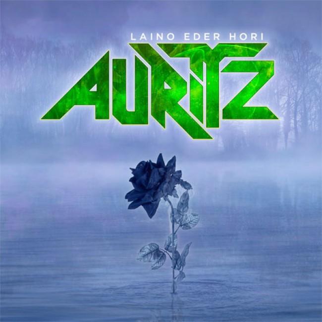 auritz-cd1.jpg
