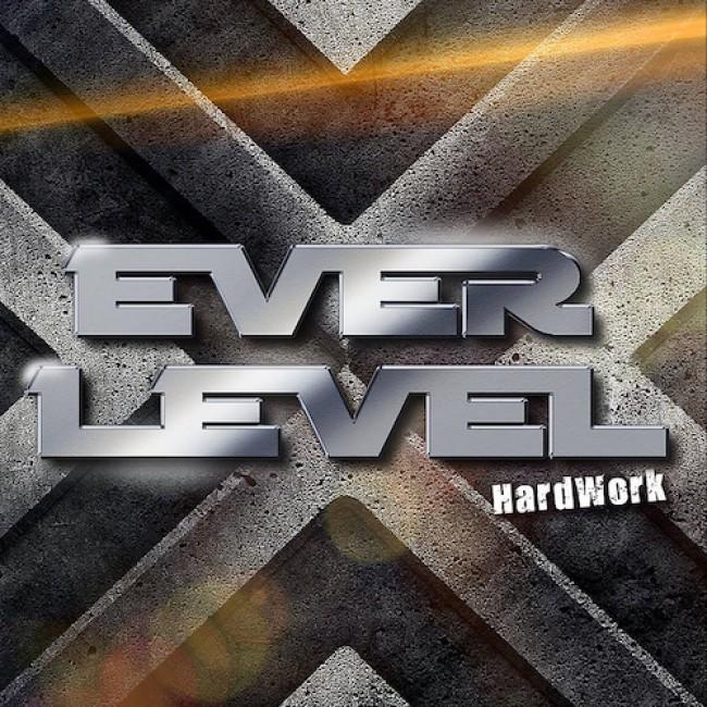 everlevel-cd1.jpg
