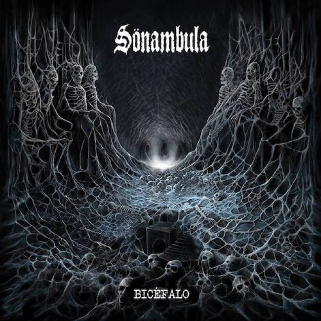 sonambula-cd2.jpg