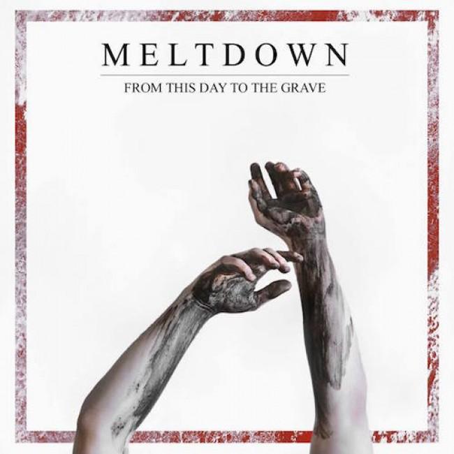 meltdown-cd1.jpg