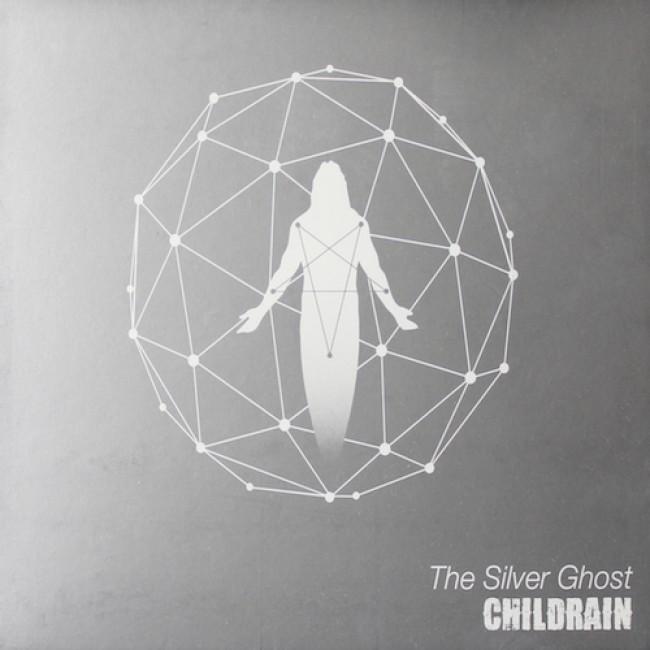 childrain-cd4.jpg