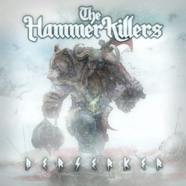 thehammerkillers-cd4.jpg