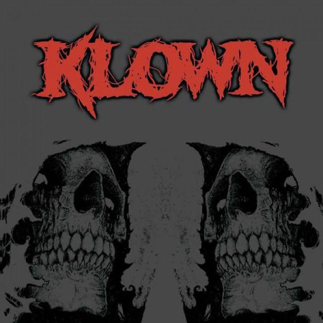 klown-cd1.jpg
