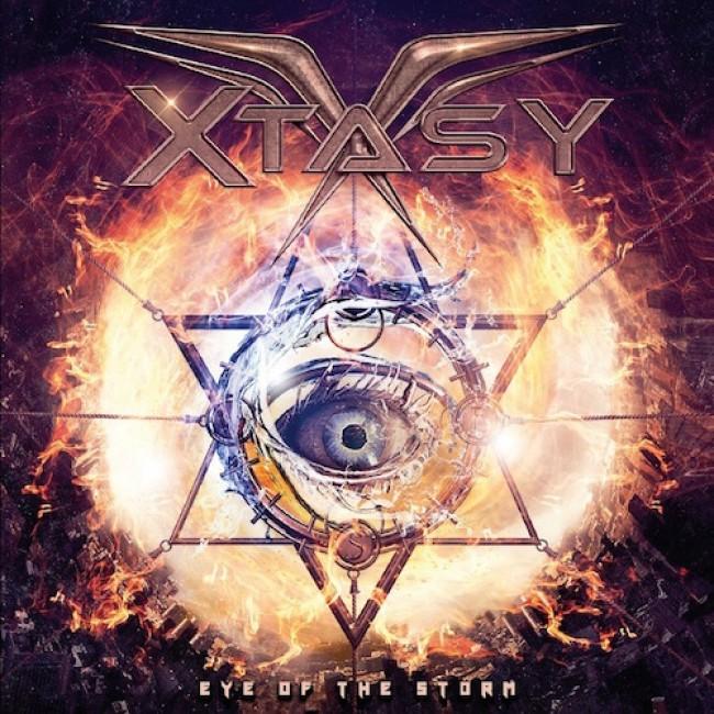 xtasy-cd3.jpg