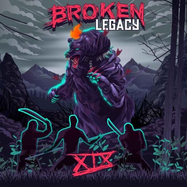 brokenlegacy-cd1.jpg