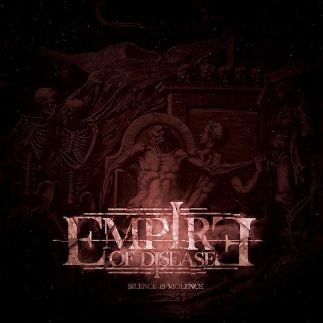 empireofdisease-ep1.jpg