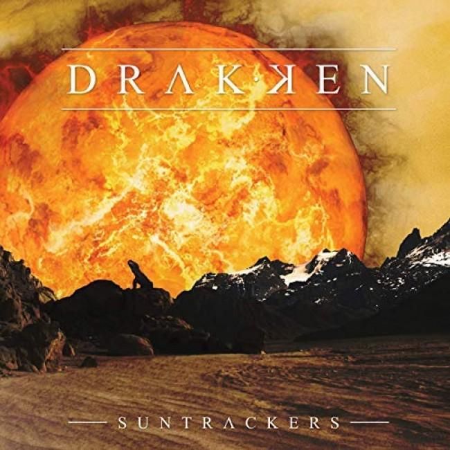 drakken-cd2.jpg