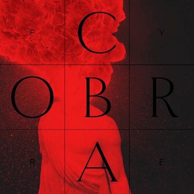 cobra-cd4.jpg
