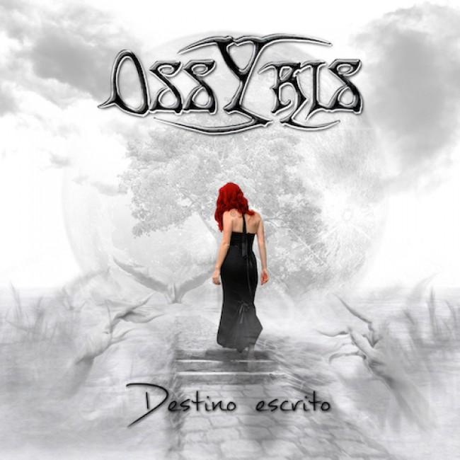 ossyris-cd3.jpg