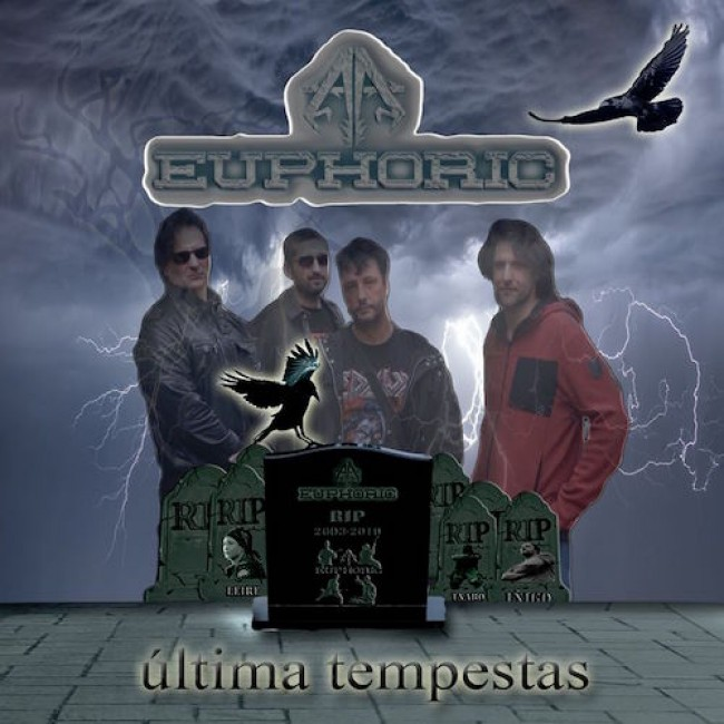 euphoric-cd2.jpg