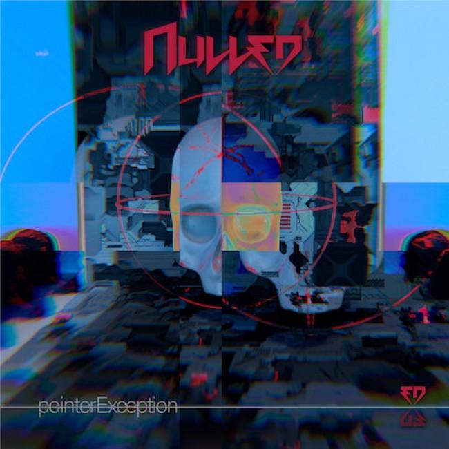 nulled-ep1.jpg