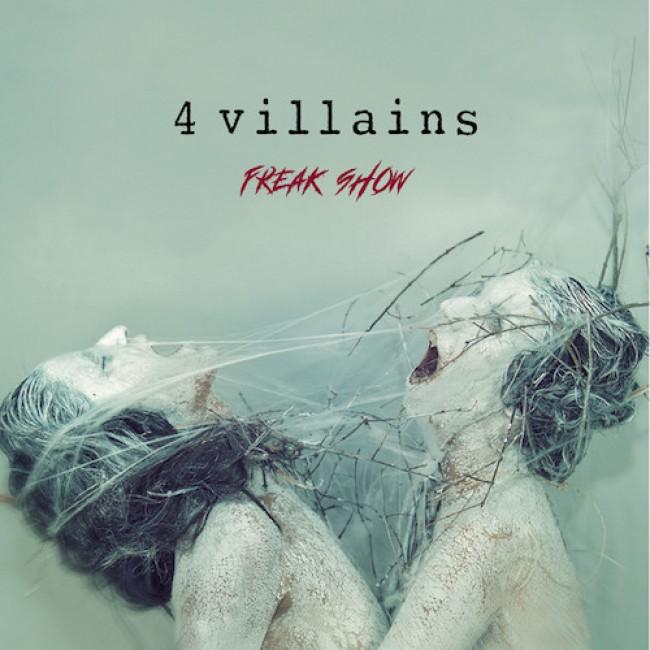 4villains-cd1.jpg